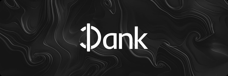 Dank Logo